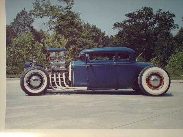 CARS Custom.jpg