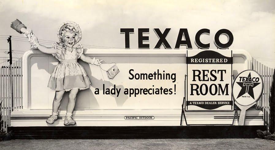 cars gas texaco restroom billboard girl.jpg
