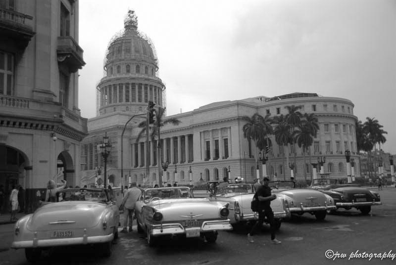 Cars of Cuba #1-0603.jpg