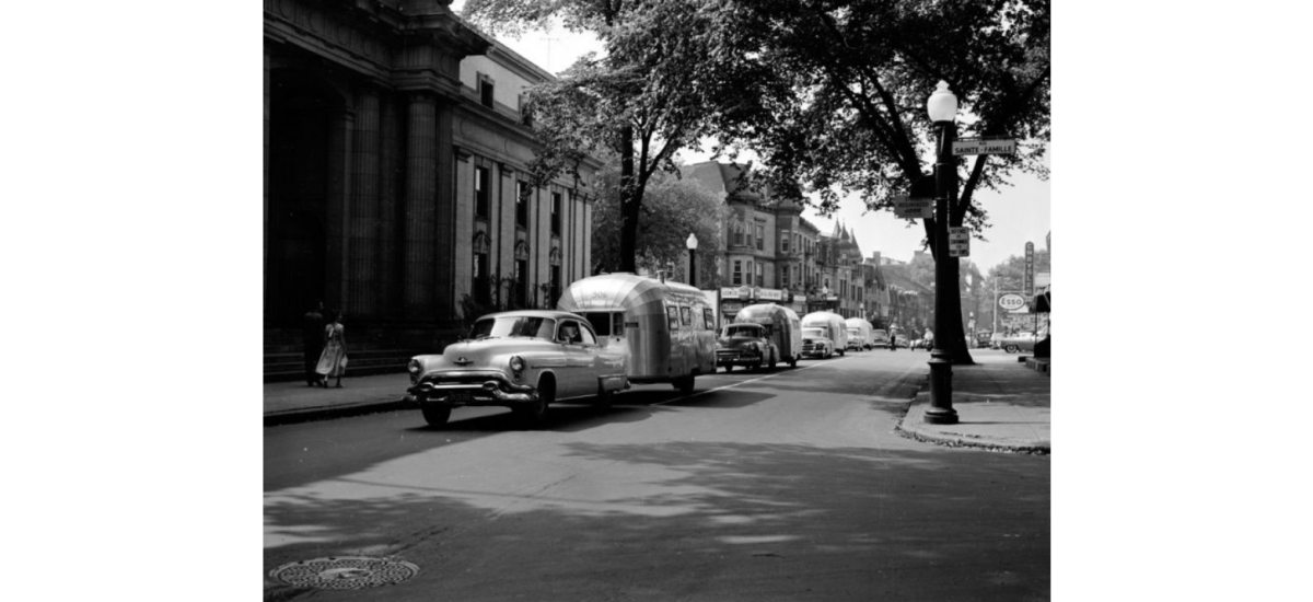 Cars Six-72 Montréal-1.png