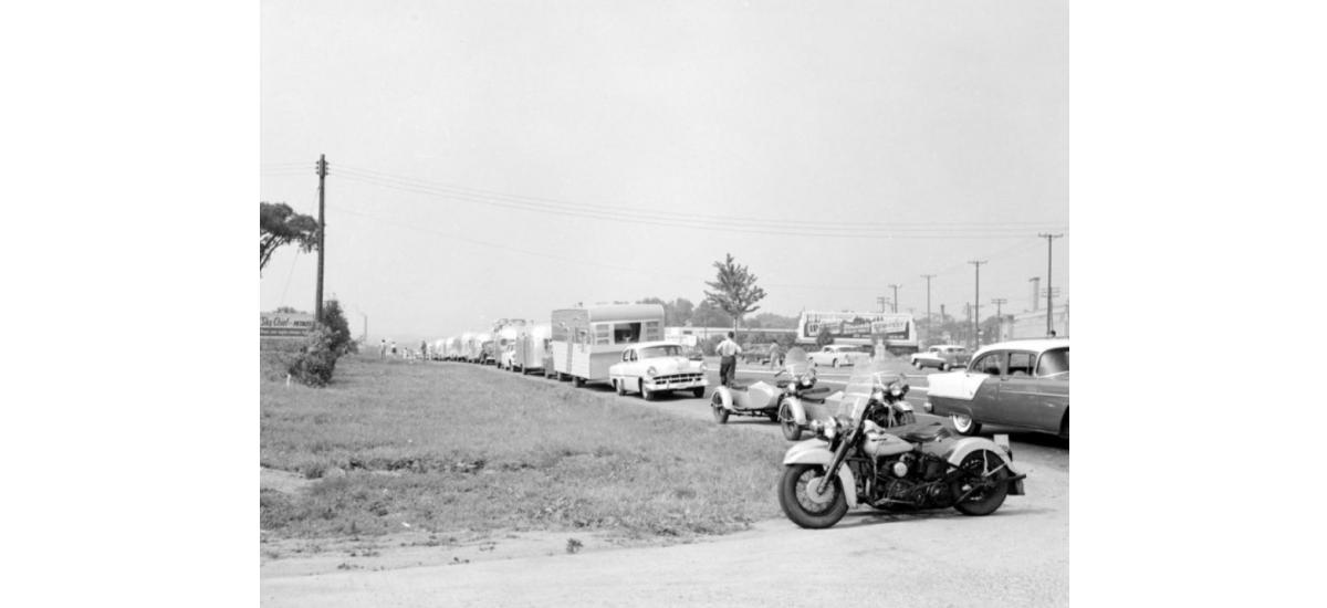 Cars Six-72 Montréal-10.png