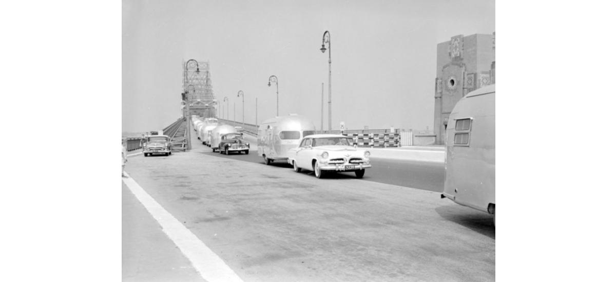 Cars Six-72 Montréal-11.png