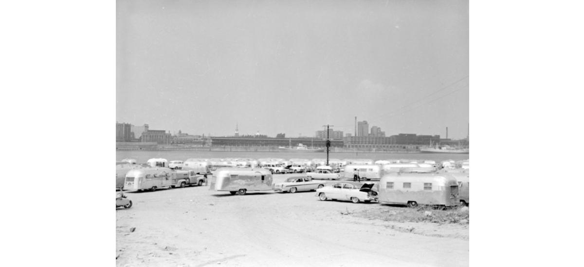 Cars Six-72 Montréal-3.png