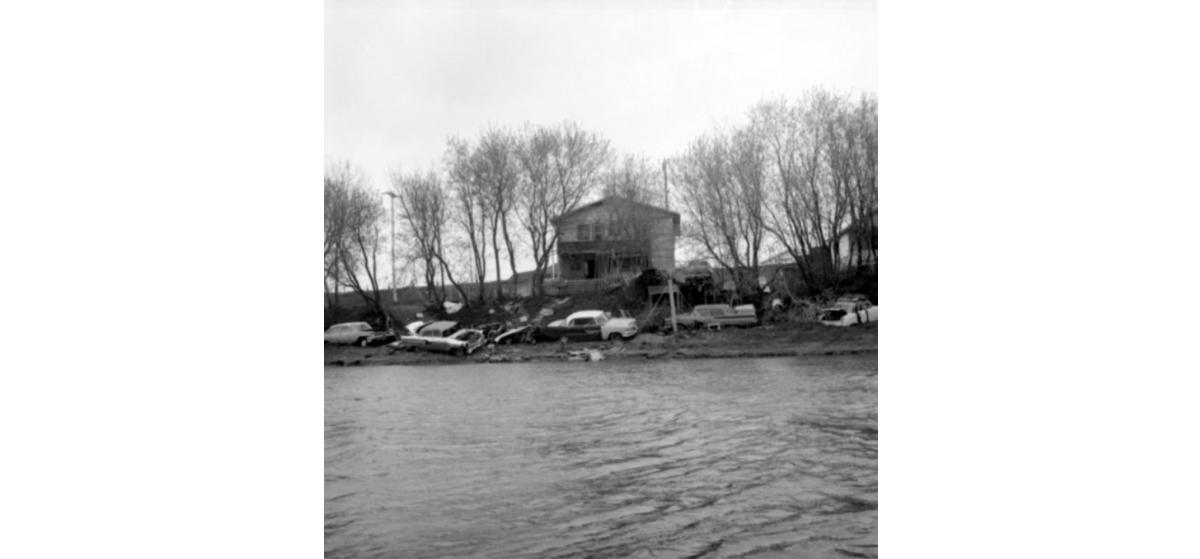 Cars Three-06 L'Assomption River.png