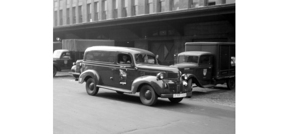 Cars Three-38 Incendie-4.png