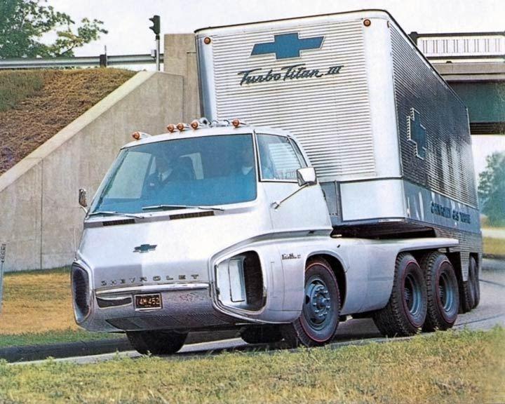 cars truck 1965_Chevrolet_Turbo_Titan-III.jpg