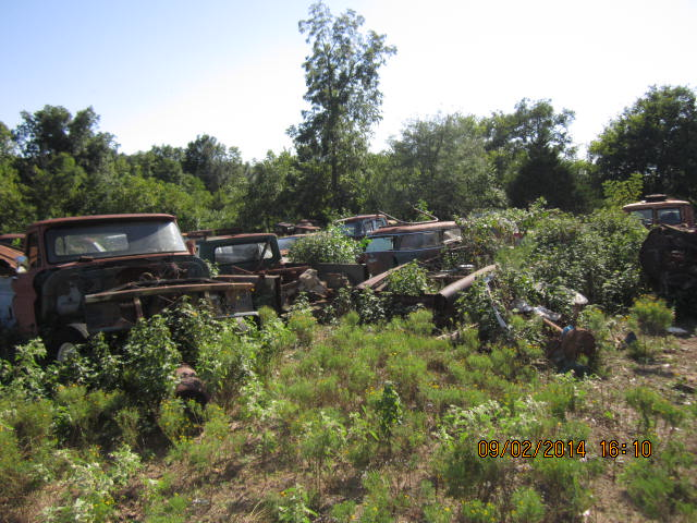 cars & trucks 023.JPG