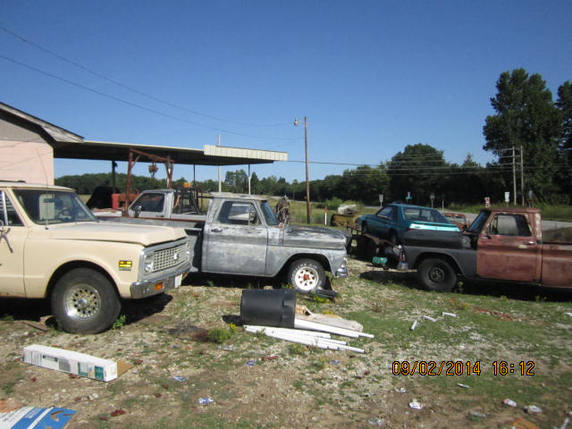 cars & trucks 025.JPG