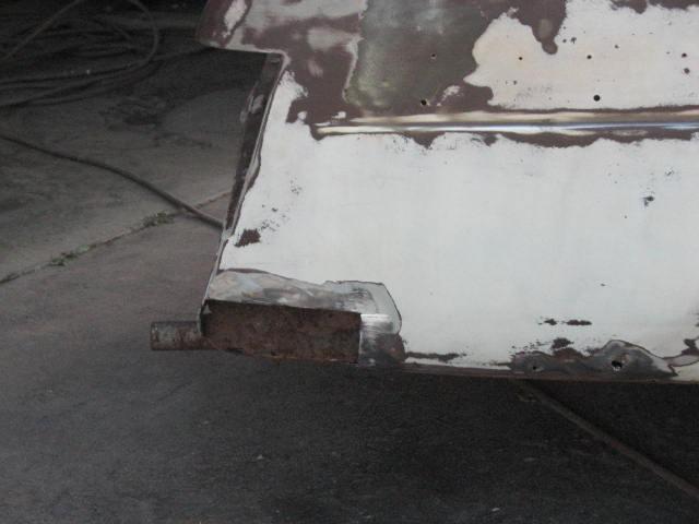 cars3-076.jpg