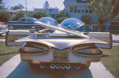 Carscoop_Ultimus_Chevrolet_EL_Camino_4.jpg