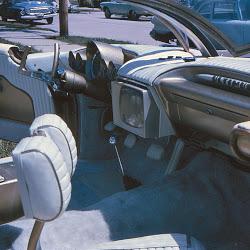 Carscoop_Ultimus_Chevrolet_EL_Camino_6.jpg
