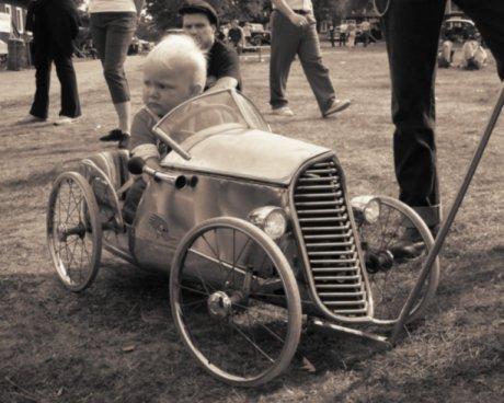 CarsKidRod.jpg