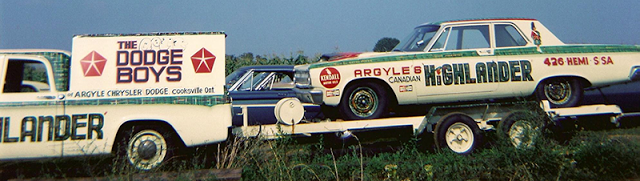 CarsMyHaulers-DodgeBoysColor ssa.png
