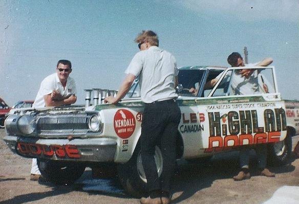 CarsMyHaulers-DodgeBoysColor ssa1.JPG