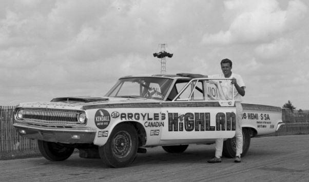 CarsMyHaulers-DodgeBoysColor ssa2.JPG