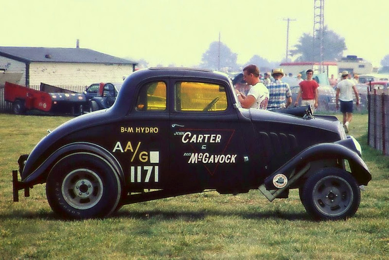 Carter & McGavock Willys.jpg