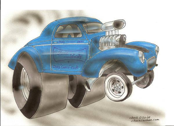 Cartoon of B car.jpg