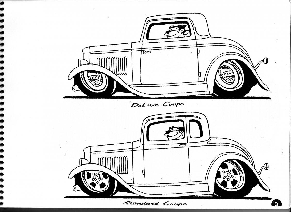 Cartoons_0002.jpg