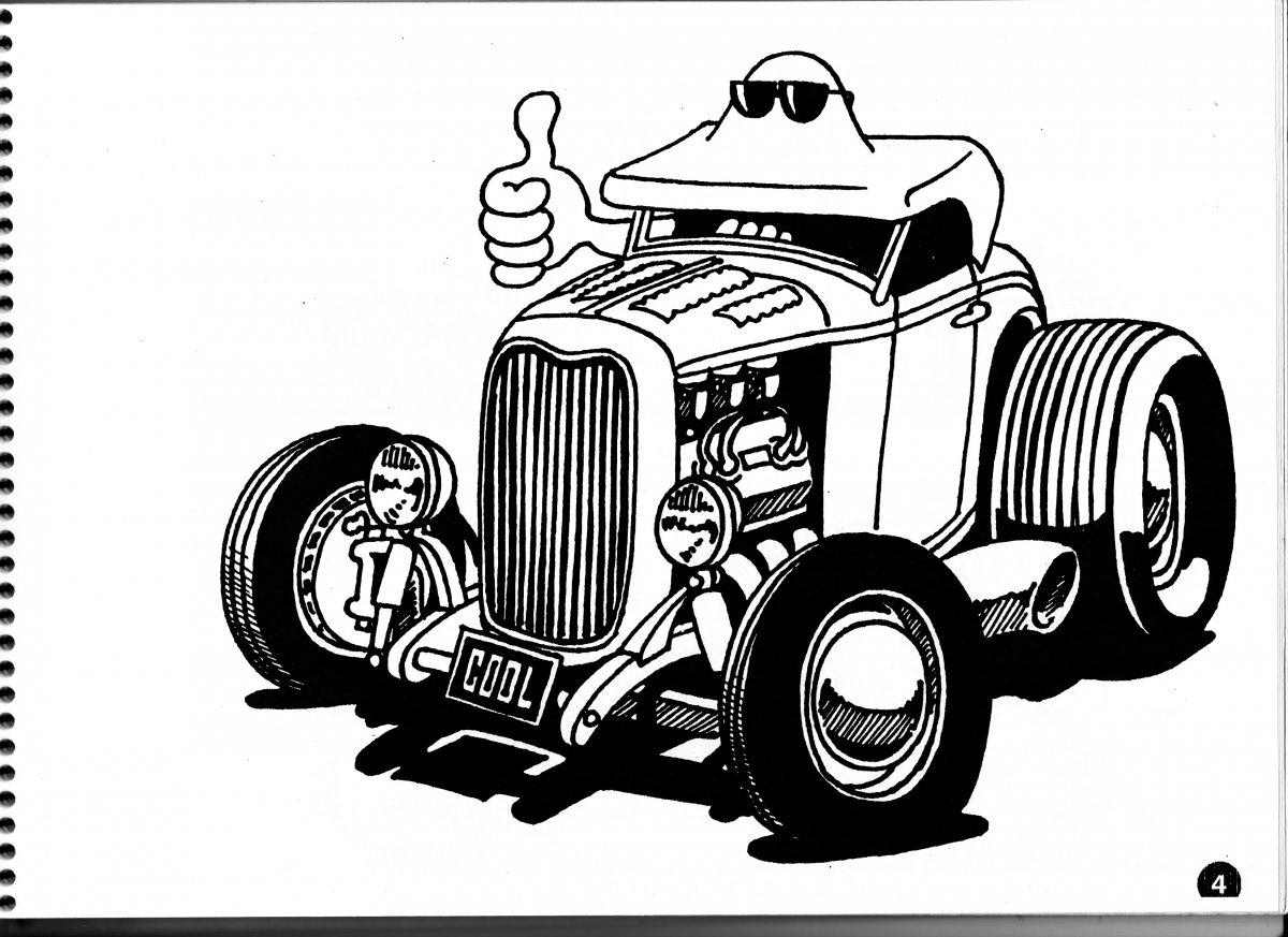 Cartoons_0003.jpg