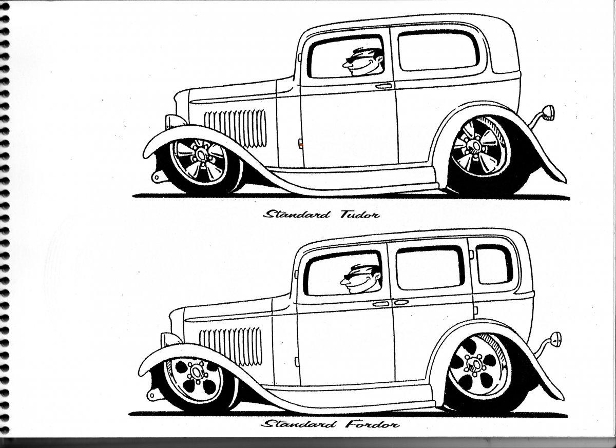 Cartoons_0004.jpg