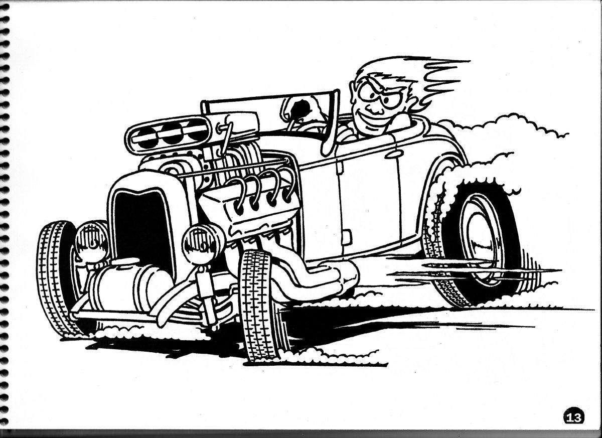 Cartoons_0012.jpg