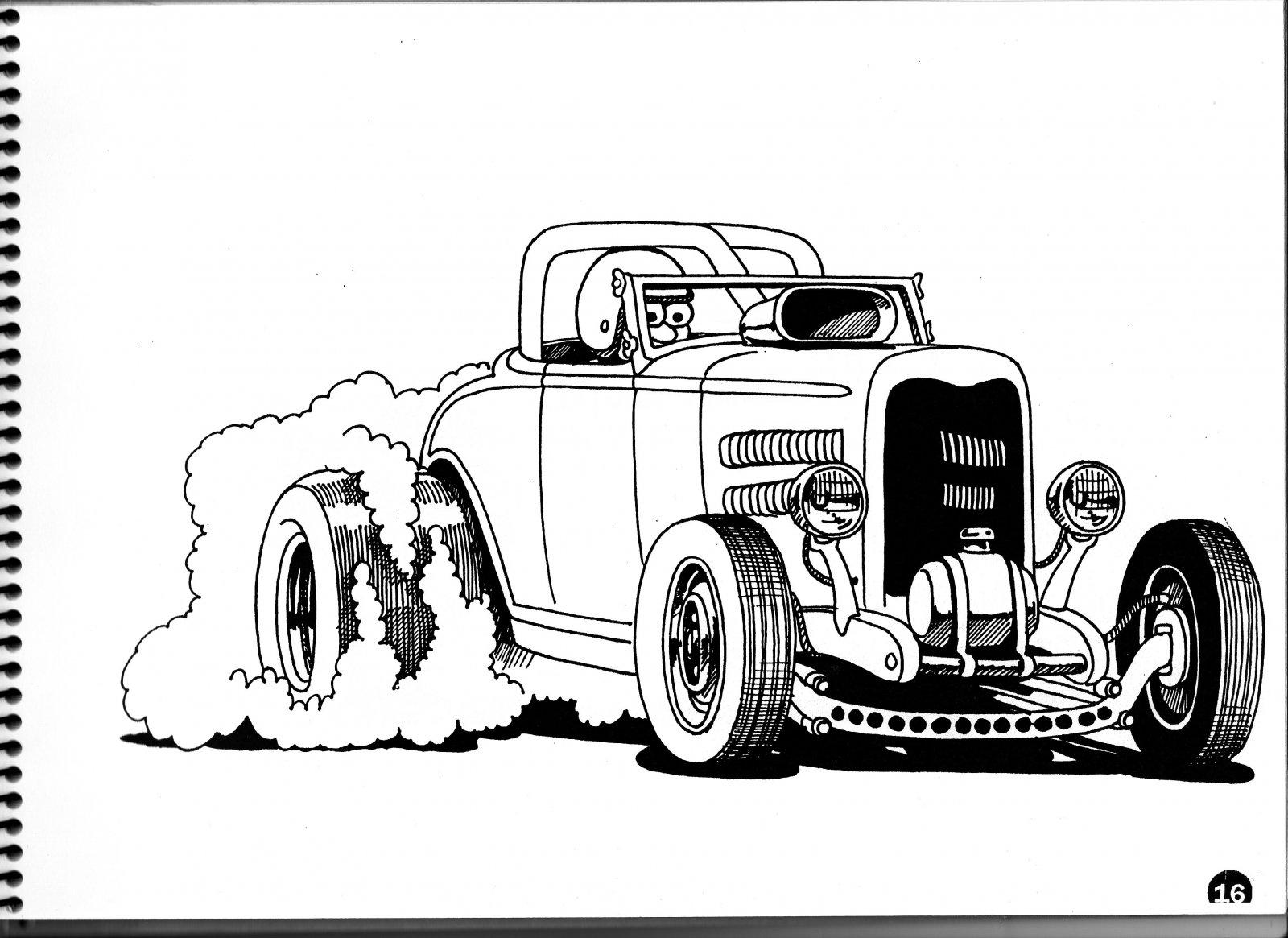 Cartoons_0015.jpg