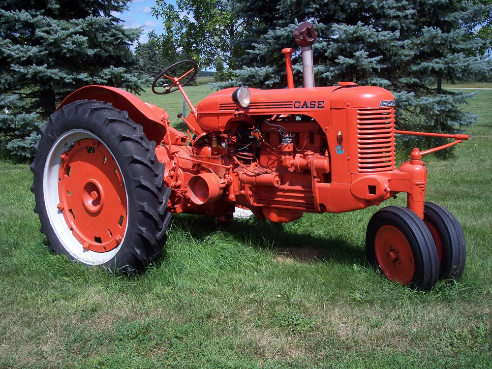 Case SC Tractor.jpg
