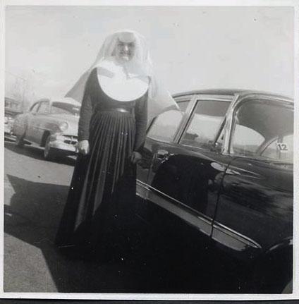 catholic sister.jpg