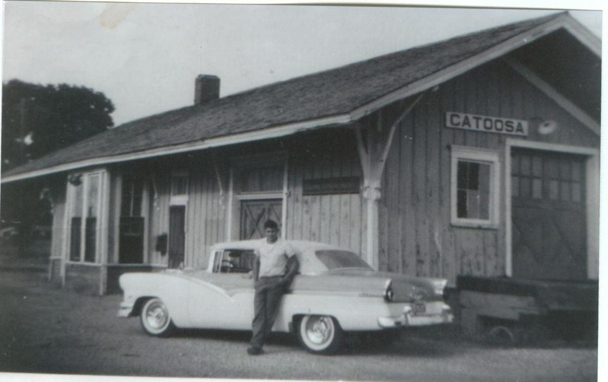 Catoosa, Ok 1962 001.jpg
