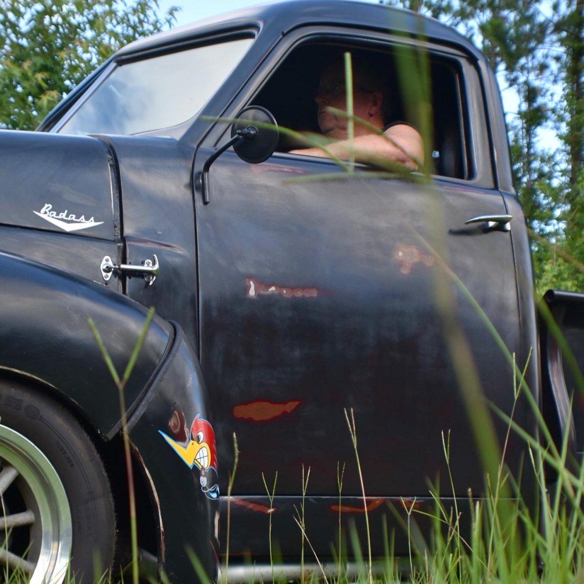 CC driver truck pic.jpeg