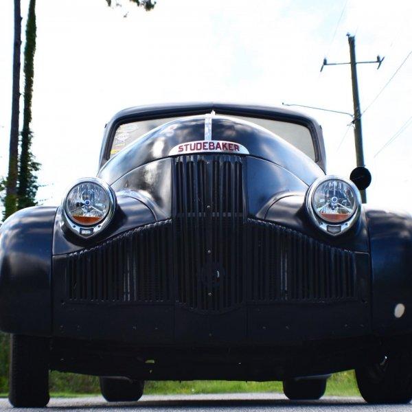 CC Studebaker front_jpeg.jpg