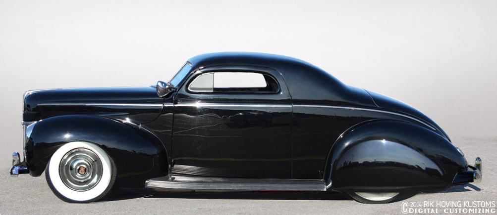 CCC-1940-Ford-Coupe-RH-04-W.jpg