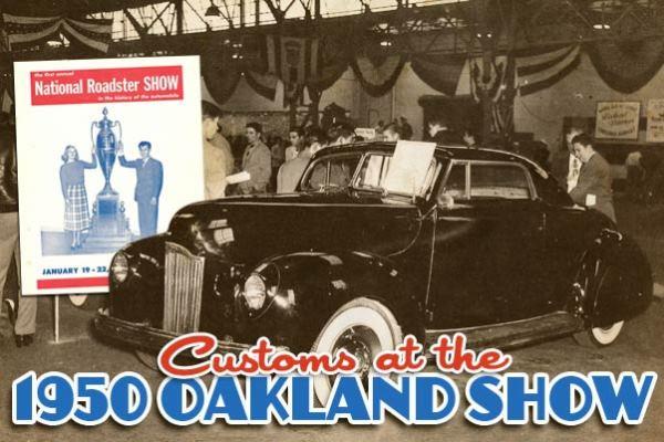 CCC-1950-oakland-show-customs-feature.jpg