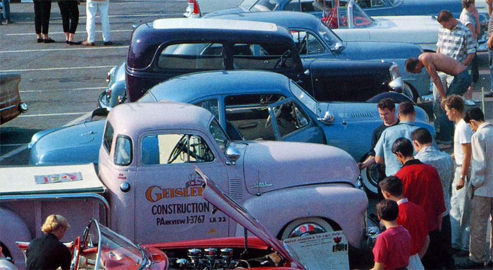 CCC-1957-sears-parking-lot-show-left-detail-04.jpg
