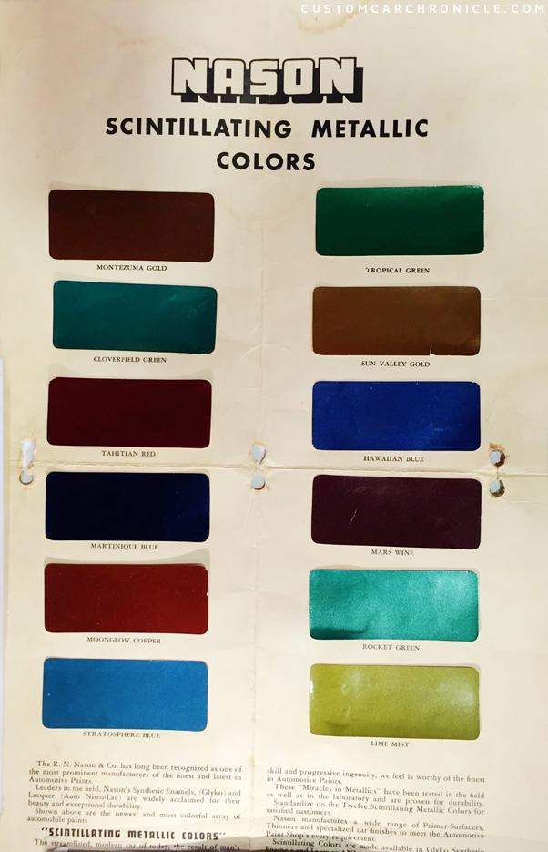 CCC-barris-color-chip-00.jpg