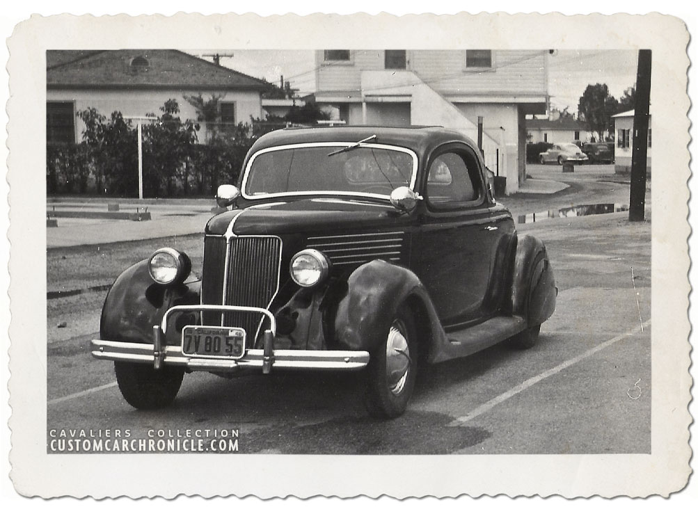 CCC-black-wall-tires-cavaliers-36-ford-01.jpg