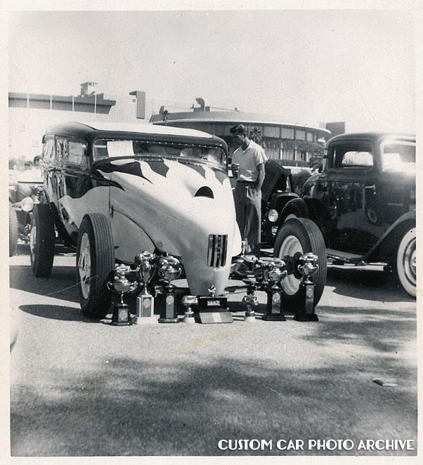 CCC-Drag-Car-01-HollywoodPark-W.jpg
