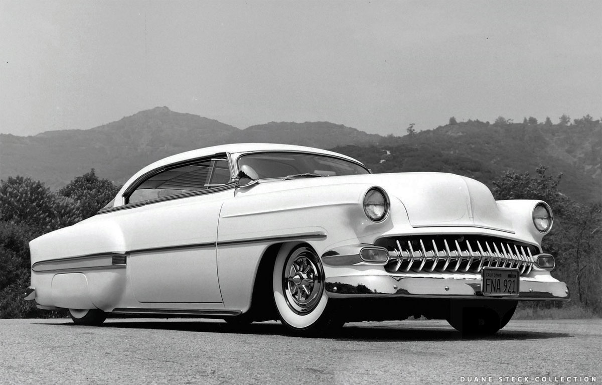 CCC-duane-steck-moonglow-chevy-12.jpg