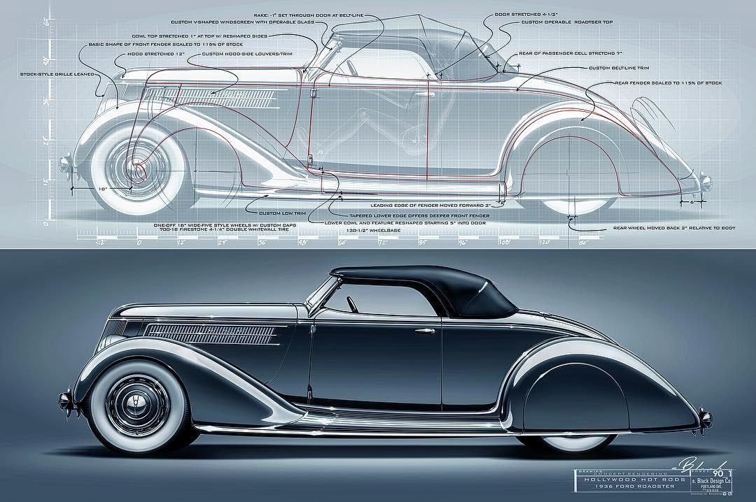 CCC-eric-black-1936-ford-roadster-05.jpg