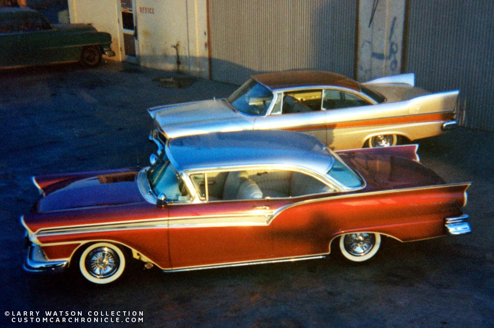 CCC-larry-watson-1957-ford-01.jpg