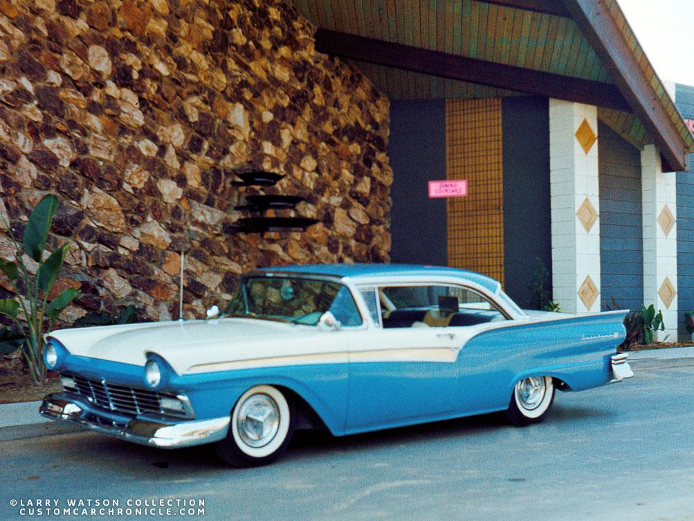 CCC-larry-watson-1957-ford-04.jpg