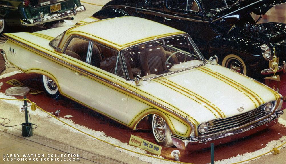 CCC-larry-watson-60-ford-yellow-07.jpg