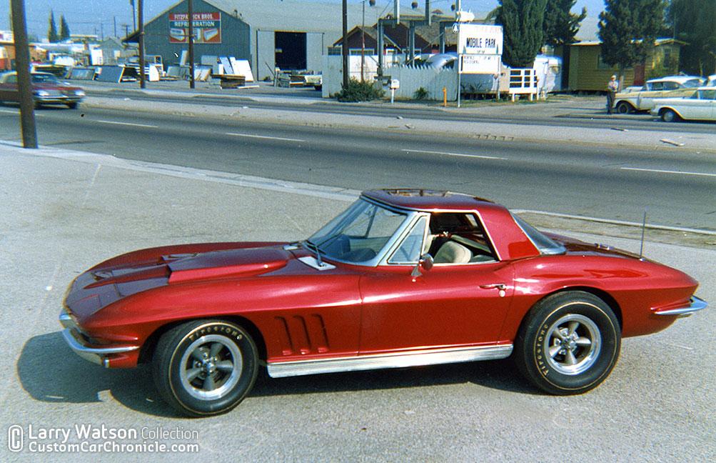 CCC-larry-watson-Corvettes-01-W.jpg