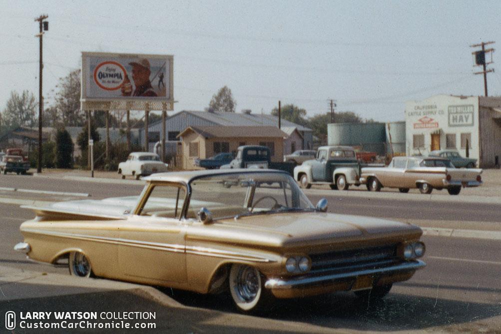 CCC-larry-watson-jerry-preston-59-chevy-12.jpg