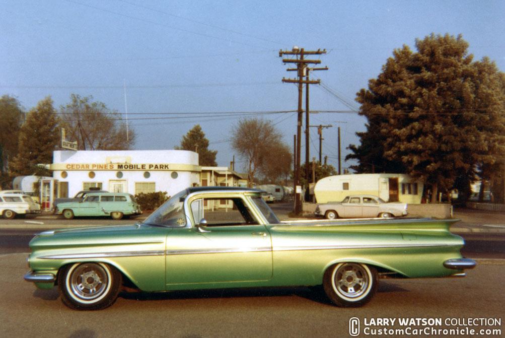 CCC-larry-watson-jerry-preston-59-chevy-22.jpg