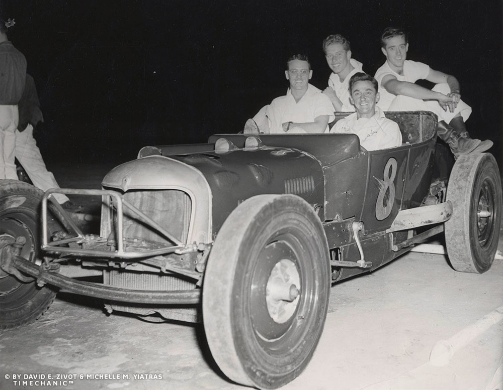 CCC-Nick-Pals-in-25-T-Track-Roadster-1947.jpg