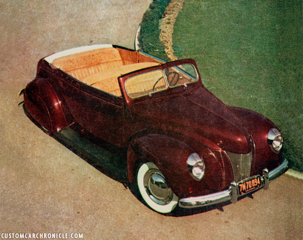 CCC-ray-vega-1938-ford-valley-customs-color.jpg