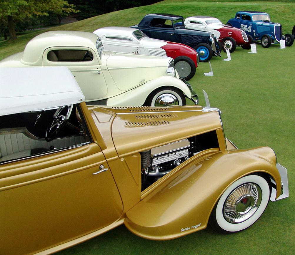 CCC-thom-metz-1933-ford-cabriolet-glenmore-02.jpg
