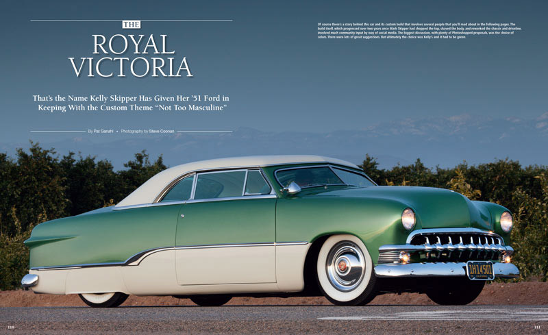 CCC-victoria-custom-Royal-Victoria.jpg