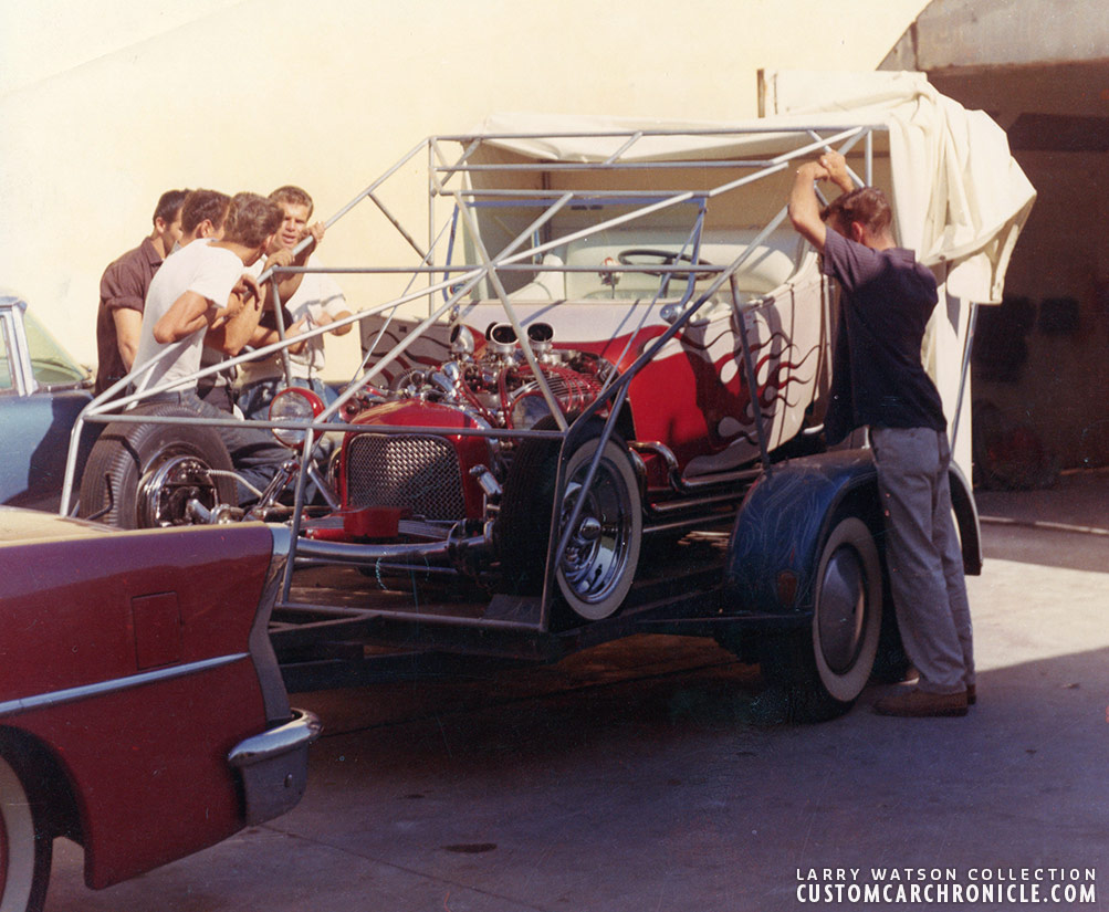 CCC-watson-painted-hot-rods-04-jim-street.jpg